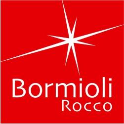 Bormioli Rocco copas grabadas vasos personalizados de crista