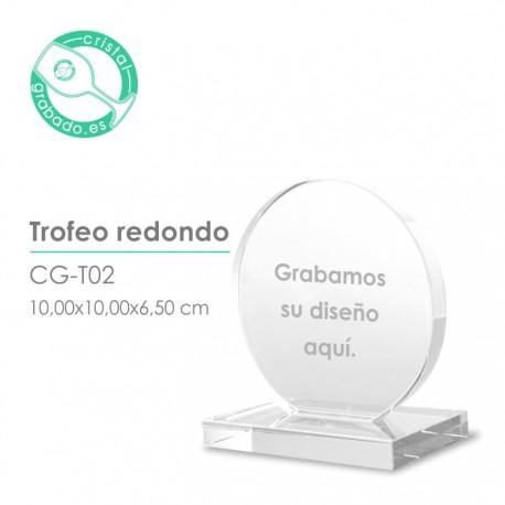 Trofeo Redondo