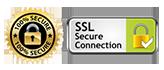Protocolo de seguridad SSL. Compra segura